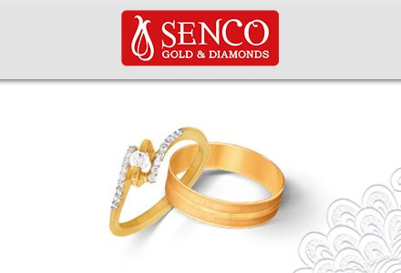 Senco Gold Limited
