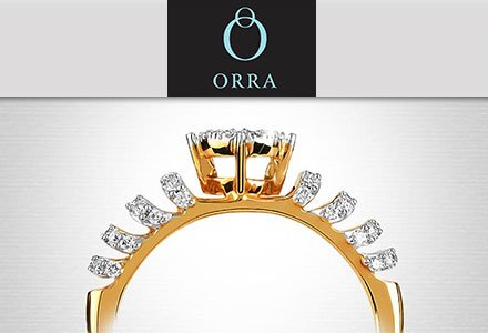 ORRA FINE JEWELLERY PRIVATE LIMITED