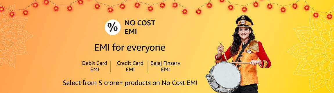 EMI for all