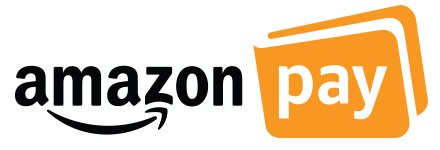 Amazon : Flat 25% back on mobile recharges : 1st-31st May at Amazon India