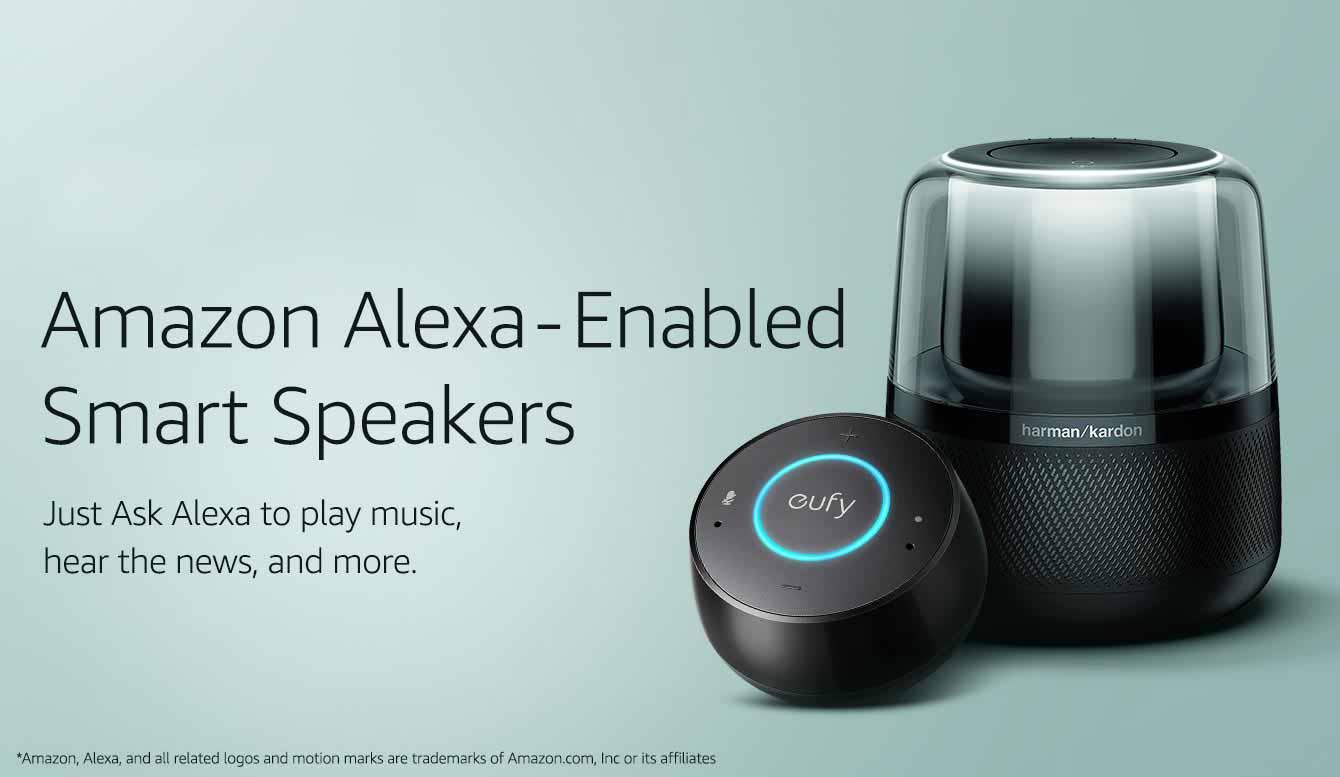Outdoor Speakers: Buy Outdoor Speakers Online at Best Prices in ...