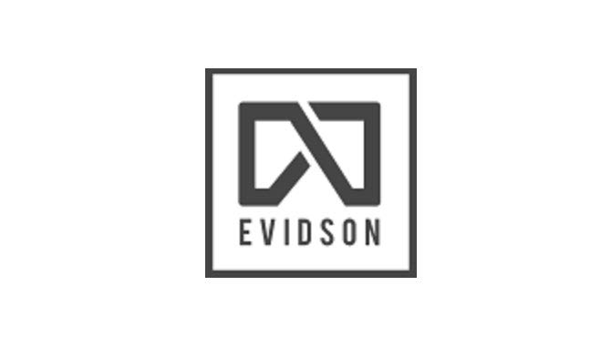 Evidson