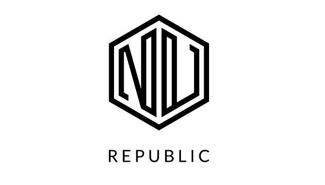 NU republic
