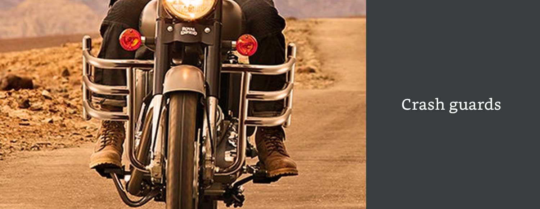 Motorbike Accessories Parts Buy Motorbike Accessories Parts