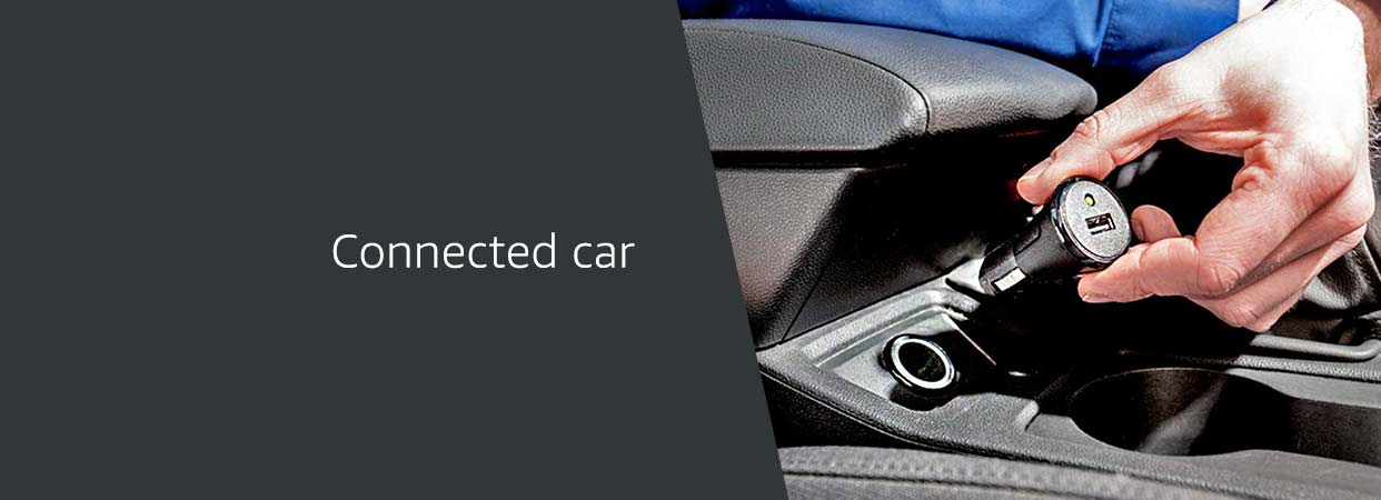 Car Accessories Buy Car Accessories Online At Best Prices In India