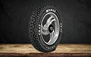 amazon.in - Tyres and Alloy wheels starting at just ₹199