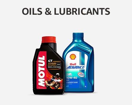 oils&lubes1