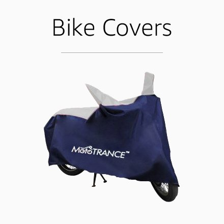 bikecovers