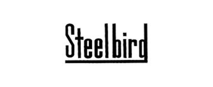 steelbird