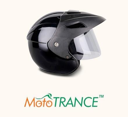 mototrance