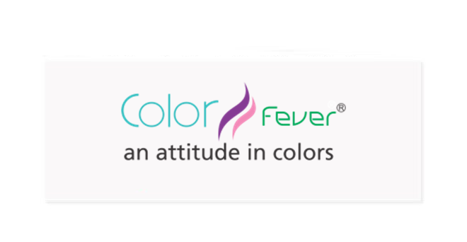 color fever