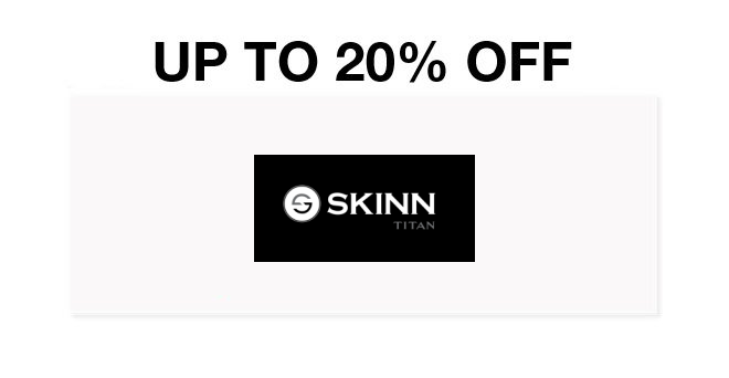 skinn