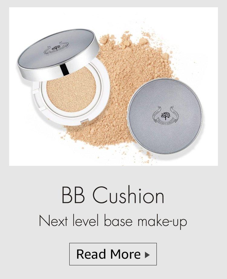 korean make up products, bb cushion, bb cushionkorean make up, dewy skin