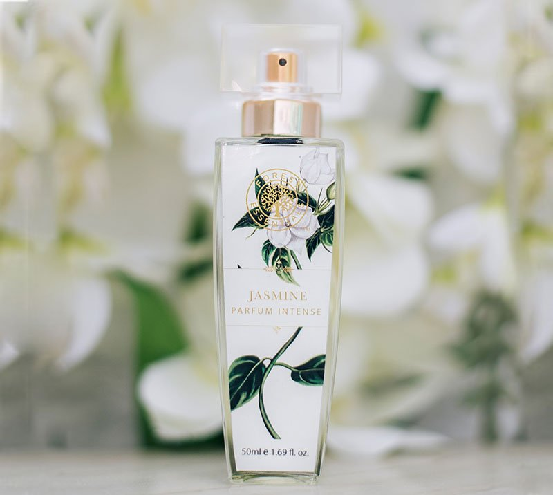 Amazon.in: Forest Essentials Fragrances: Luxury Beauty