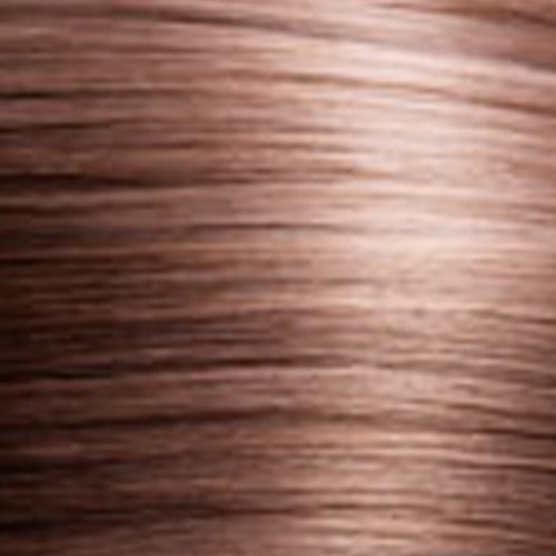 Hair Colours Buy Hair Colours Online At Best Prices In India Amazon