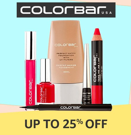 Sale makeup online / Best fathers day gifts