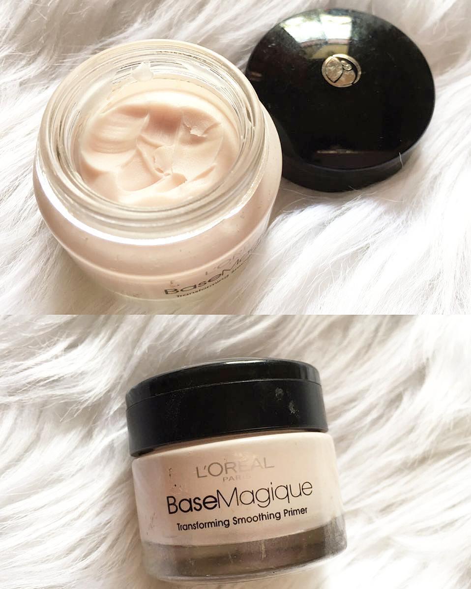 shop primer, monsoon make-up tips