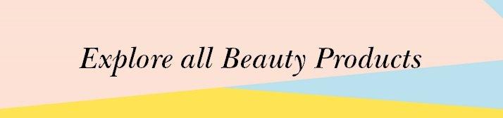 All beauty