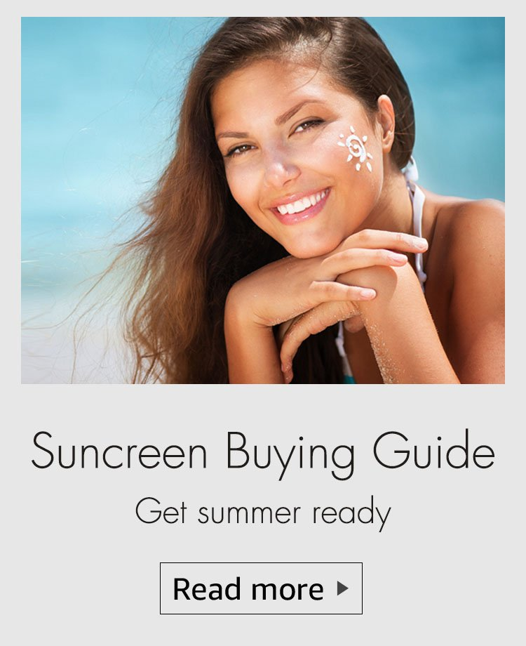 summer skincare tips, skincare tips for summer, summer beauty tips