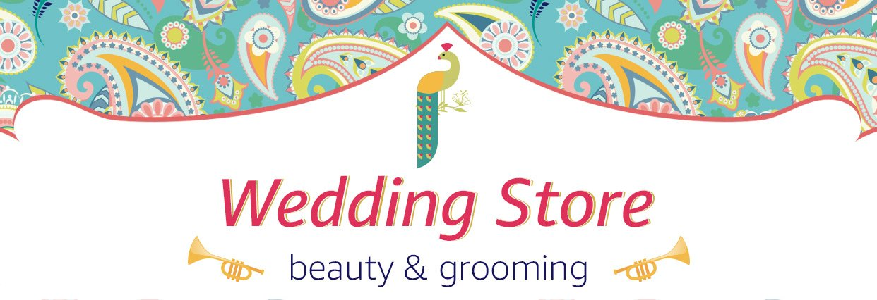 Wedding Shopping Online Buy Wedding Products For Bride Groom