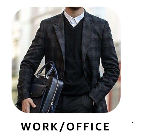 work fragrance, office fragrance