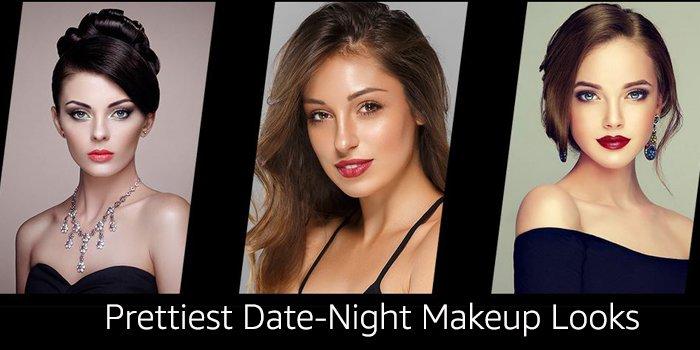 date night makeup looks,lakme make up looks, valentine's day make up look, date make up looks, gigi hadid make up looks, gigi hadid valentine's day looks,