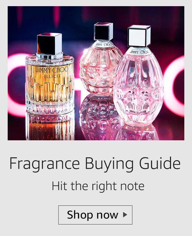 shop fragrances according to ocassion