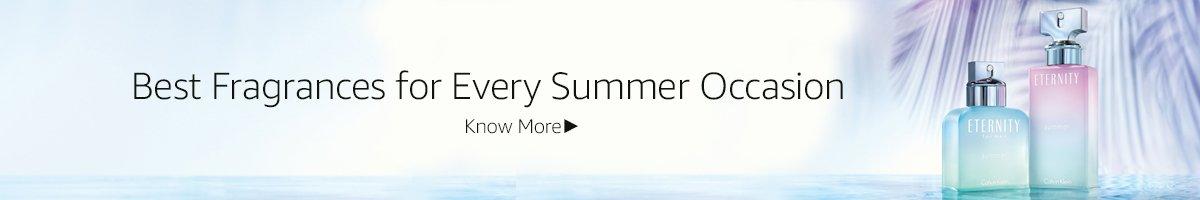 best summer fragrances for her 2017, best summer fragrances for him, summer fragrances 2017,best summer fragrances basenotes