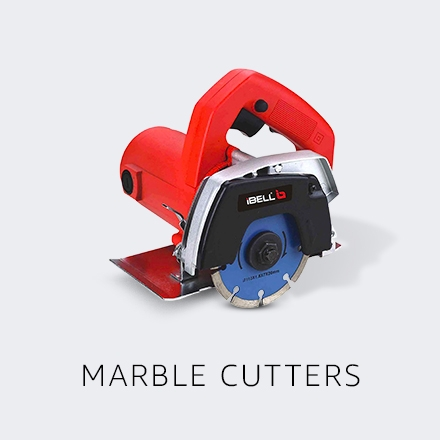 marble_cutter