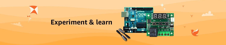 LearnNExp_header