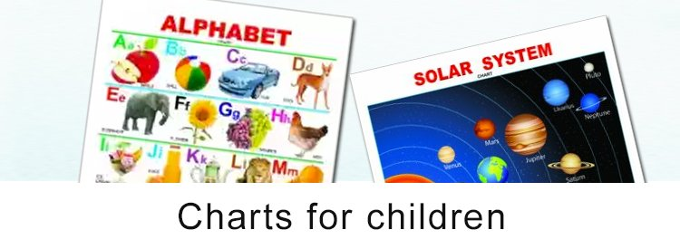 School books buy school books online at best prices in india more for your children fandeluxe Image collections