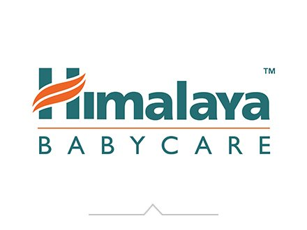 Himalaya Baby Care