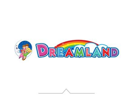 Dreamland