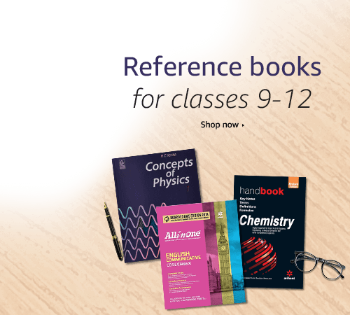 c++ indian author book free