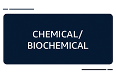 Chemical & Biochemical Engineering