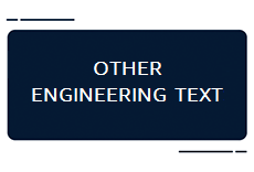 Other engineering texts