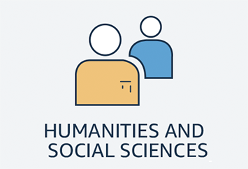 Humanities & Social Science