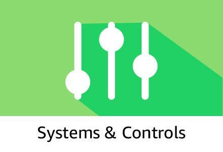 Systems & Controls