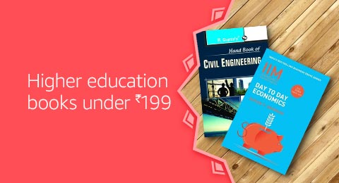 education book diwali offer