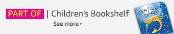 PART OF: Children's Bookshelf