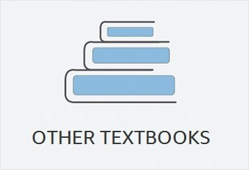 All textbooks