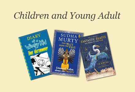 Children and Young Adult