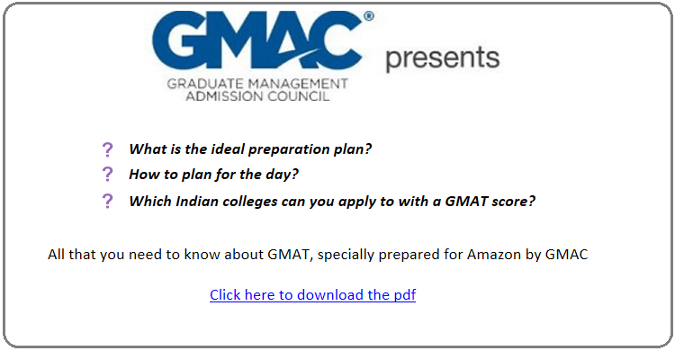 Gmat Review 2015 Pdf