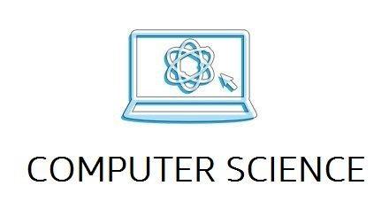 COMPUTER SCIENCE & IT