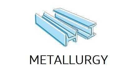 Mettalurgy