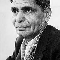 Pannalal Patel