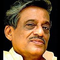 Marathi Books: Buy Marathi Books Online at Best Prices in