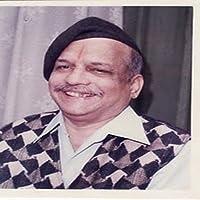 Shivaji Sawant