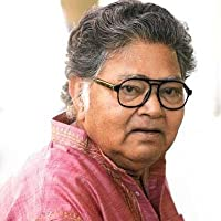 Sunil Gangopadhyay