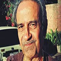 Tarak Mehta